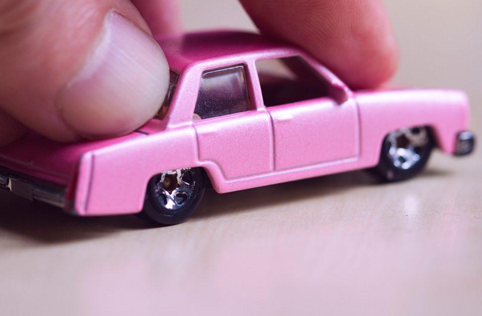 cuidar-coche