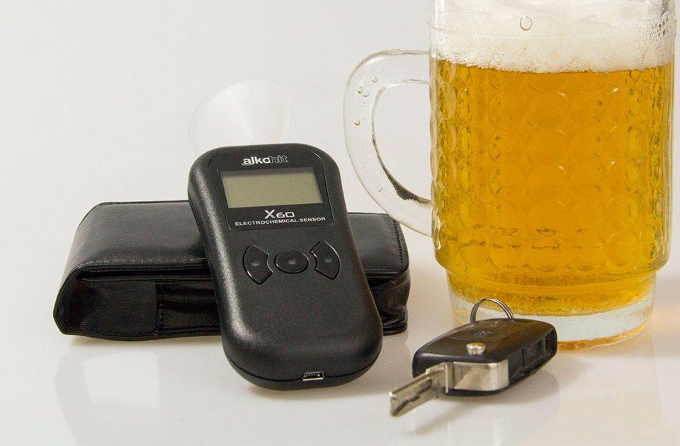 alcoholimetro-inmovilizador