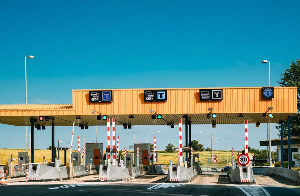 autopistas-españolas