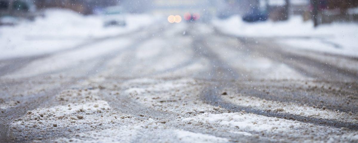 conducir-frio