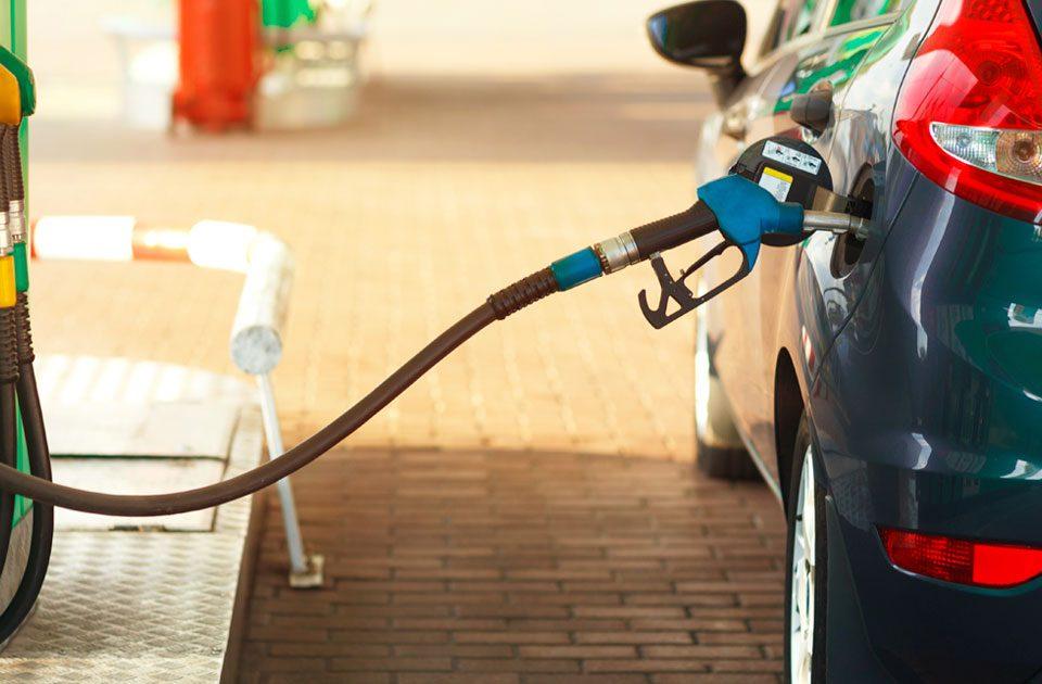 gasolineras-low-cost
