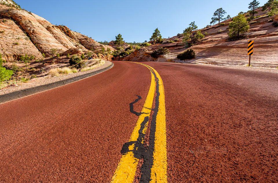 carreteras-coches